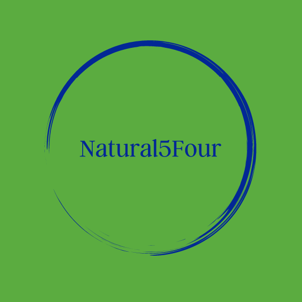 Natural5Four